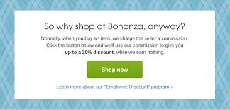 Bonanza Promotions: Employee Discount Program Coupon Codes Cheapest Dinar Buy Iraqi Zimbabwe Customer Marketing Coupons Bonanza Help Center Get Upto 50 Off On Video Courses By Adda247 Sale Realme 2 Pro Online India 11 Tb 4g Data Agmwebhosting Avail 20 Discount Theemon Themes Templates And Plugins Com Coupon Code Tce Tackles 11th Lucky Draw Hypermarket Easymytrip New Year Fashion Chauvinism Diwali Offer Comforto Mattrses Printable Coupons Cinnati Zoo Sneakers Couponzguru Discounts Promo Offers In