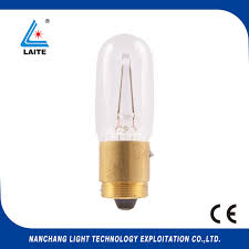 aliexpress buy narva 67271 microscopy light 6v 15w