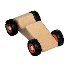 Fagus Speedy | Wooden Toy Race Car | Vehicles Big Truck Pictures Free Download High Resolution Trucks Photo Gallery Wooden Toy Garbage Thing Fagus Original Cstruction Vehicle Car Van Vehicles Norman Jules Racing From European Championship Peg Gp Zolder 2017 1000hp 125 L Race Trucks Youtube Flatbed Truck Nova Natural Toys Crafts 3 Pinterest Transporter Mini Autotransporter
