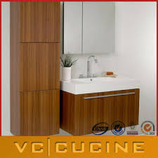 Foremost Palermo Bathroom Vanity by Chinese Bathroom China Bathroom Showers Seat Ka F China