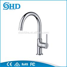 Waterridge Kitchen Faucet Manual by 100 Water Ridge Kitchen Faucets Kitchen Grohe Kitchen