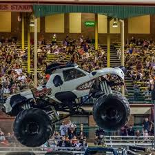 HBF Arena - MONSTER TRUCKS Are Coming To HBF Arena In...   Facebook Rockrunners Monster Truck Arena Monster Truck Jam Arena Google Search Rowan Bday Party 2 Aen Monster Truck Arena 2017 Android Gameplay Hd Dailymotion Driver Games In Tap 2018 V12 Mod Apk Money Dzapk Houston Texas Reliant Stadium Jam Trucks P Flickr Ppare For A Jam Like Boss Smarty Giveaway Four Tickets To The Show At Twc Manila Is Kind Of Family Mayhem We All Need Our Lives Metlife 06162012 2of2 Youtube Crush In New Hampshire Public Radio Pinnacle Bank