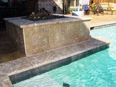 Npt Pool Tile Palm Desert by National Pool Tile Group The Largest Selection Of Pool Spa Tiles