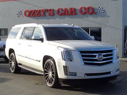 Used Cars For Sale Garden City ID 83714 Ozzy's Car Company Truckland Spokane Wa New Used Cars Trucks Sales Service Warner Truck Centers North Americas Largest Freightliner Dealer Best Pickup Under 5000 The Option For Idaho Falls Taylors Uas Twin Id Preowned Autos 83301 Sale In Boise 83714 Autotrader These Are The Most Popular Cars And Trucks Every State Jerome Contact Page Peterbilt Of Utah Ron Sayer Nissan 4wheel Sclassic Car Truck Suv Quality Chevy Near