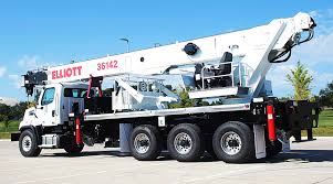 36142 36 Ton Boom Truck Crane   Elliott Equipment Company X8853475131422pagespeedicf7uxskkcxujpg Truck Mounted Cranejinrui Machinery Essential Tips When Shopping For A Boom Lift Rental American Tulum Mexico May 17 2017 Truckmounted Articulated 36142 36 Ton Crane Elliott Equipment Company Service Hire Lifts Europelift Tm16tj Trailer Mounted Lift Trailer New Used Van Access Platforms Lifts Aps Scissor 20 Platform You May Already Be In Vlation Of Oshas New Service Truck Crane Tower Ace