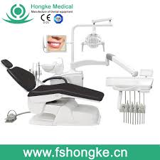 Dental Chair Upholstery Service by China Dental Chair Upholstery China Dental Chair Upholstery