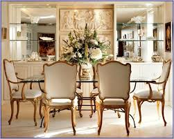 Badcock Dining Room Chairs by Badcock Furniture Dining Room Sets Home Improvement Gallery