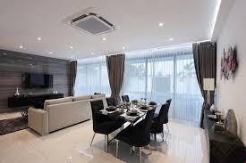 100 Modern Design Houses For Sale DSign For In Huay Yai East Pattaya