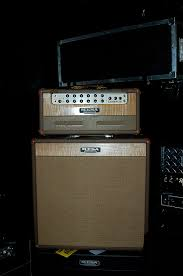 Mesa Boogie Cabinet Speakers by Mesa Boogie Head U0026 4x10 Wood Speaker Cabinet Both Are Available