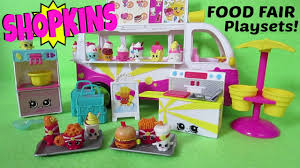 Shopkins Scoops Ice Cream Truck And Food Fair Playsets! | Mommy Etc ... Licks Ice Cream Truck Takes Up Post In Brentwood Eater Austin Chomp Whats Da Scoop Shopkins Scoops Playset Flair Leisure Products 56035 New Exclusive Cooler Bags Food Fair Season 3 Very Hard To Jual Mainan Original Asli Helados In Box Glitter Moose Toys And Accsories Play Doh Surprise