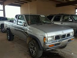 1997 Nissan Truck King For Sale At Copart Tanner, AL Lot# 45409128 Nissan Truck 218px Image 11 1n6sd11s5vc358751 1997 Silver Base On Sale In Tn Nissan Truck Overview Cargurus Used Car Ds2 Costa Rica D21 97 Extended Cab Lovely Hardbody 44 1nd16sxvc353067 White King Ga Larry Escobedos Whewell 9 Xe For Classiccarscom Cc913548 1nd16s4vc335647 Fresh Se 4x4 5 Speed Manual 1994 Nissan 4 Sale Speed Se