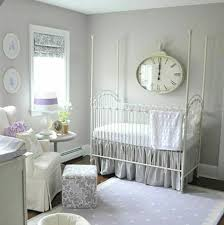 Bratt Decor Crib Used by 54 Best Lavender Nursery Ideas Images On Pinterest Nursery Ideas
