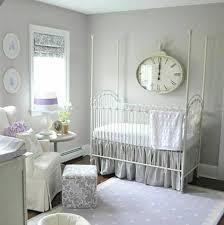 199 best dream baby nurseries images on pinterest dream baby