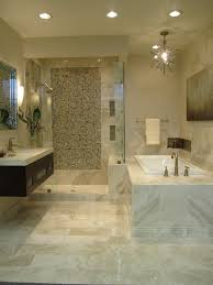 127 best bath ideas images on bathroom bathrooms and