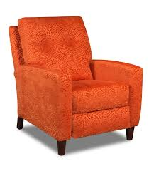 Southern Motion Reclining Furniture by Bella High Leg Recliner By Southern Motion Furniture Home
