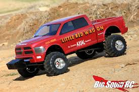 Axial SCX10 Pulling Truck Conversion: Part One « Big Squid RC – RC ... How To Make A Cacola Truck With Dc Motor Simple Making Make Truck That Moves Wooden Toy Trucks Toyota Tacoma Questions How I Modify My Cost Of Cargurus Packing It All In Full Use Your Moving Total With Motor Trailer Youtube Rc Small Cargo Best Trucks For Take A Look About Lego Car Capvating Photos Wooden Toy 7 Steps Pictures Red Pillow Lovely Vintage Christmas Throw Draw Art Projects Kids Personalised Advent Hobbycraft Blog Here Is Police 23