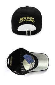 New Mesh Cap Embroidery 3D Breathable Baseball Cap Mesh Cotton Truck ... Johnnieo Bondi Truck Hat Barbados Blue Assembly88 Old Town Store Mack Merchandise Hats Trucks Black Gold Trucker Hat Wikipedia Adidas Y3 Truck Purple Bodega Western Star Cotton Jersey Truck Cap Embroidered W Logo Diesel Los Angeles City Sanitation Snapback La Dodge Ram Baseball Cap Alternative Clothing Auto Car Yds Glamorous Icing Us Chevy Silverado Fine Embroidered Hot Pink Pineapple Cannon On Yupoong 6006 Five Panel More Distressed Rathawk Nation