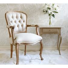 Bedroom Chairs Target by Beautiful Bedroom Chairs Moncler Factory Outlets Com