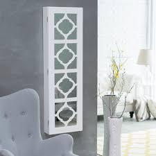 Home Decor Magazine Canada by Furniture Jeffrey Garten Net Worth House Beautiful Magazine Best