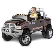 Power Wheels Lil' Ford F150 6V Battery-Powered Ride-On - Walmart.com Power Wheels Lil Ford F150 6volt Battypowered Rideon Huge Power Wheels Collections Unloading His Ride On Paw Patrol Fire Truck Kids Toy Car Ideal Gift Power Wheel 4x4 Truck Girls Battery 2 Electric Powered Turned His Jeep Into A Ups For Halloween Vehicle Trailer For 12v Wheel Vehicles Trailers4kids Rollplay 6 Volt Ezsteer Ice Cream Truckload Fob Waco Tx 26 Pallets Walmart Big Ride On Battery Powered Toyota 6v Top Quality Rc Operated Cars Jeeps Of 2017