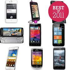 Best Smartphones The Market