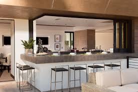 Patio Bar Design Ideas by Emejing Indoor Home Bar Contemporary Interior Design Ideas