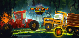 FOREST TRUCK SIMULATOR: OFFROAD & LOG TRUCK GAMES Google Play: Http ... Offroad Log Transporter Hill Climb Cargo Truck Free Download Of Wooden Toy Logging Toys For Boys Popular Happy Go Ducky Forest Simulator Games Android Gameplay A Free Driving For Wood And Timber Grand Theft Auto 5 Logs Trailer Hd Youtube Classic 3d Apk Download Simulation Game Tipper Kraz 6510 V120 Farming Simulator 2017 Fs Ls Mod Peterbilt 351 Ats 15 Mods American Truck Pro 18 Wheeler
