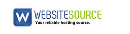 VPS 30 (Web Site Source) - Web Hosting Product By Web Site Source Vps Hosting Standard Us Web Product By Bluehost Shiftsver Webhosting Service Manage And Wordpress Highspeed Website Affordable Sver Websnp Dicated Cloud For What Are The Advantages Of A Hostingeva Apps Eva Hosting Shared Vs Visually Hostingsvbanner Design Domain Top Provider Chosen By Webhostingsecrrevealednet Inmotion Review Worth Money 7 Thoughts Intsver Unlimited Cara Membuat Namesver Di Panel Webuzo Pada Idcloudhost