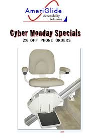 Ameriglide Stair Lift Chairs by 28 Best Stair Lifts Images On Pinterest Stair Lift 2 Story