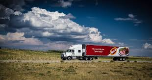 100 Tyson Trucking Team Truck Driving Jobs With Foods
