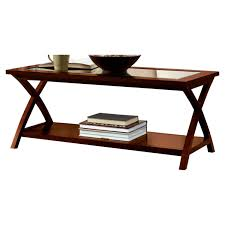Glass Living Room Table Walmart by Coffee Table Walmart Coffee Table And End Tables With Regard To