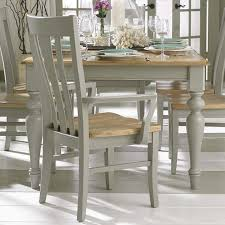 shabby chic dining table diy wine glass set white gypsum dining