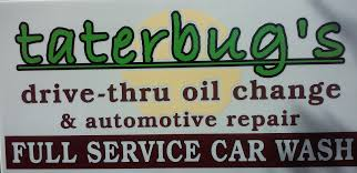 Oil Change Coupons High Point Nc / Proflowers Free Shipping ... Body Shop Discount Code Australia Master Gardening Coupon Pennzoil Oil Change 1999 Car Oil Background Png Download 650900 Free Transparent Ancestry Worldwide Membership Cbs Local Coupons Valvoline Coupons Groupon Disney Printable Codes Fount App Promo Android Beachbody Shakeology Change Coupon 10 Discount Planet Syracuse Book Loft For Teachers Sb Menu Producergrind