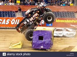 April 14, 2011 - Houston, Texas, U.S - Rod Ryan Daron Basal Running ... Event Capitol Momma Page 3 Rev Up Monster Jam Tour Coming To Baltimore Jams Tom Meents Talks Keys Victory Orlando Sentinel Instigator Xtreme Sports Inc Top Baltimorea Events Of 2015 Sun Royal Farms Arena Postexaminerbaltimore 2016 Grave Digger Wheelie Youtube My Experience At Monster Jam Macaroni Kid Returns Just A Car Guy San Diego 2013 In The Pit Party Area Ryan Anderson Sonuva Truck Full