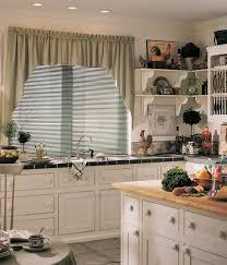 rideaux pour cuisine rideaux cuisine rideaux et voilages