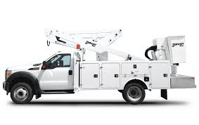 100 Bucket Trucks For Sale In Pa Dtax44telescopicarticulatedbuckettruck Mobile Lifts C
