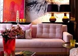 red living room paint colors couch furniture accessories for wall
