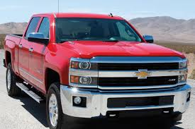 Chevrolet : Chevrolet Silverado And Gmc Sierra Trucks Sport ... 2016 Chevy Silverado 53l Vs Gmc Sierra 62l Chevytv Comparison Test 2011 Ford F150 Road Reality Dodge Ram 1500 Review Consumer Reports F350 Truck Challenge Mega 2014 Chevrolet High Country And Denali Ecodiesel Pa Ray Price 2018 All Terrain Hd Animated Concept Youtube Gmc Canyon Vs Slt Trim Packages Mcgrath Buick Cadillac