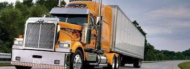 Valley Truck Centers Howland Sees Rushhour Crash News Sports Jobs Tribune Chronicle Moving Truck Rentals Budget Rental Monster For Rent Display How We Roll Rv Llc Reviews Outdoorsy Ice Cream Rentals Uhaul Neighborhood Dealer Cleveland Ohio Facebook By The Hour Or Day Fetch Fawaky Burst Food Trucks Roaming Hunger Cstruction Equipment Sales And Service Cloverdale Enterprise Car Certified Used Cars Suvs For Sale Valley Centers Whats Included In My Insider