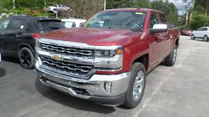 Find A New Vehicle For Sale In Monticello, NY Canal Fulton New Chevrolet Silverado 1500 Vehicles For Sale 2016 Trucks In Paris Tx Smiths Falls All 2018 Cars And Suvs Mobile Used Chevy Avalanche Elegant 2015 Chicago At Advantage 2014 Overview Cargurus Near Little Rock Ar North Charleston Crews