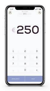 iphone x mockup shasta technologies