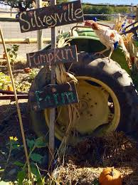 Bishops Pumpkin Farm Employment by Silveyville Pumpkin U0026 Christmas Tree Farm Home Facebook