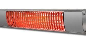 infrarot heizstrahler für badezimmer test neu