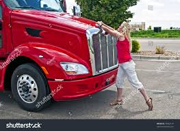 Blonde Woman Truck Driver Opening Hood Stock Photo (Edit Now ... 1999 Volvo Vn Stock Tsalvage1539vh832 Hoods Tpi Amazoncom Truck Hood Mirror Kit Black Automotive 1970 Chevrolet C70 Hinge For Sale Ucon Id 3221817 For All Makes Models Of Medium Heavy Duty Trucks Autoventshade Aeroskin Deflector Avs Bug Deflectors Ship Free 2016 2017 2018 Chevy Silverado Stripes 1500 Chase Rally Special Carbon Creations 112329 Ford Super F250 F350 F450 51959 Gmc Emblems Jim Carter Parts Image Peterbilt 389 Left 2png Simulator Wiki Salvage In Phoenix Arizona Westoz Fenders Grilles United Inc