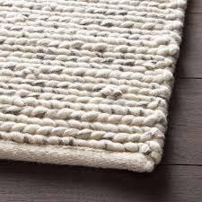 area rugs stunning living room rugs dining room rugs on 4 6 rugs