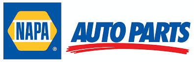 NAPA Auto Parts Live Broadcast | Q104 New Hit Country