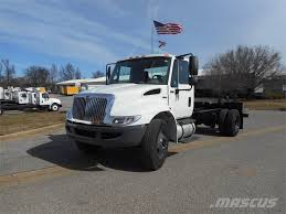 International 4300 For Sale Tuscaloosa, Alabama , Year: 2010 | Used ... Cars For Sale At Lee Motor Company In Monroeville Al Autocom Dadeville Used Vehicles Cheap Trucks For Alabama Caforsalecom West Whosale Tuscaloosa New Sales These Are The Most Popular Cars And Trucks Every State Commercial Montgomery 36116 Equipment Of Crechale Auctions Hattiesburg Ms Rainbow City Kia Store Gadsden Ford Service Utility Mechanic In 35405