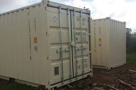 100 Cargo Containers For Sale California ALL SIERRA MOBILE CONTAINERS RENTALS SALES
