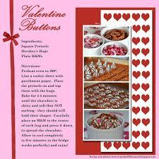 scrapbooking cuisine 78 best recipe layouts images on recipe books recipe