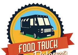 Food Column: Food Trucks Move Indoors For Winter | Pittsburgh Post ... Pgh Taco Truck Home Facebook From Opponents To Collabators Pittsburgh Food Safety Panel Trucks Have Nowhere Go But Up Post Allegheny Ford Sales In Pa Commercial Trucks Expt75t 15000 Lb Extendable Pole Trailer 60651 Insulated Trailers Glassport Partners With The Godwin Group Index Of Wpcoentuploads201711 Dodge Ram Pickup 1500 2003 Prime Motorsallegheny King Shredding Buy Sell Used And Equipment Inc Jual Dg Production Authentic Scale Replica Volvo Energy
